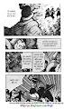 xem truyen moi - Hiệp Khách Giang Hồ Vol52 - Chap 366 - Remake