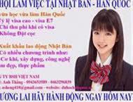 vua-hoc-vua-lam-han-quoc-co-visa-moi-thu-phi-xuat-canh-trong-3-thang