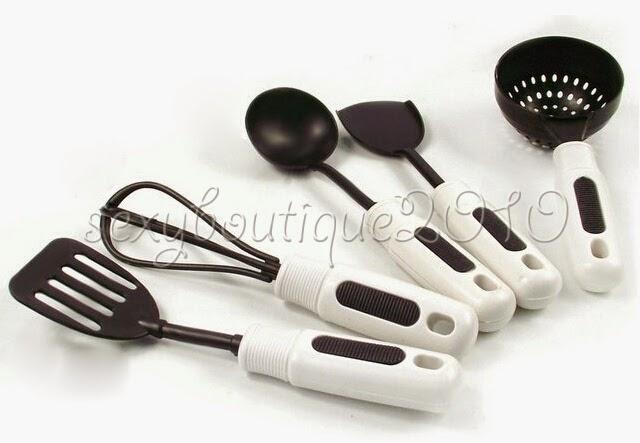 Utensilios de cocina juguetes para ni os juguete educativo - Utensilios de cocina para ninos ...