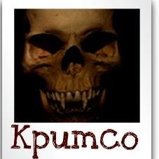 kpumco picture