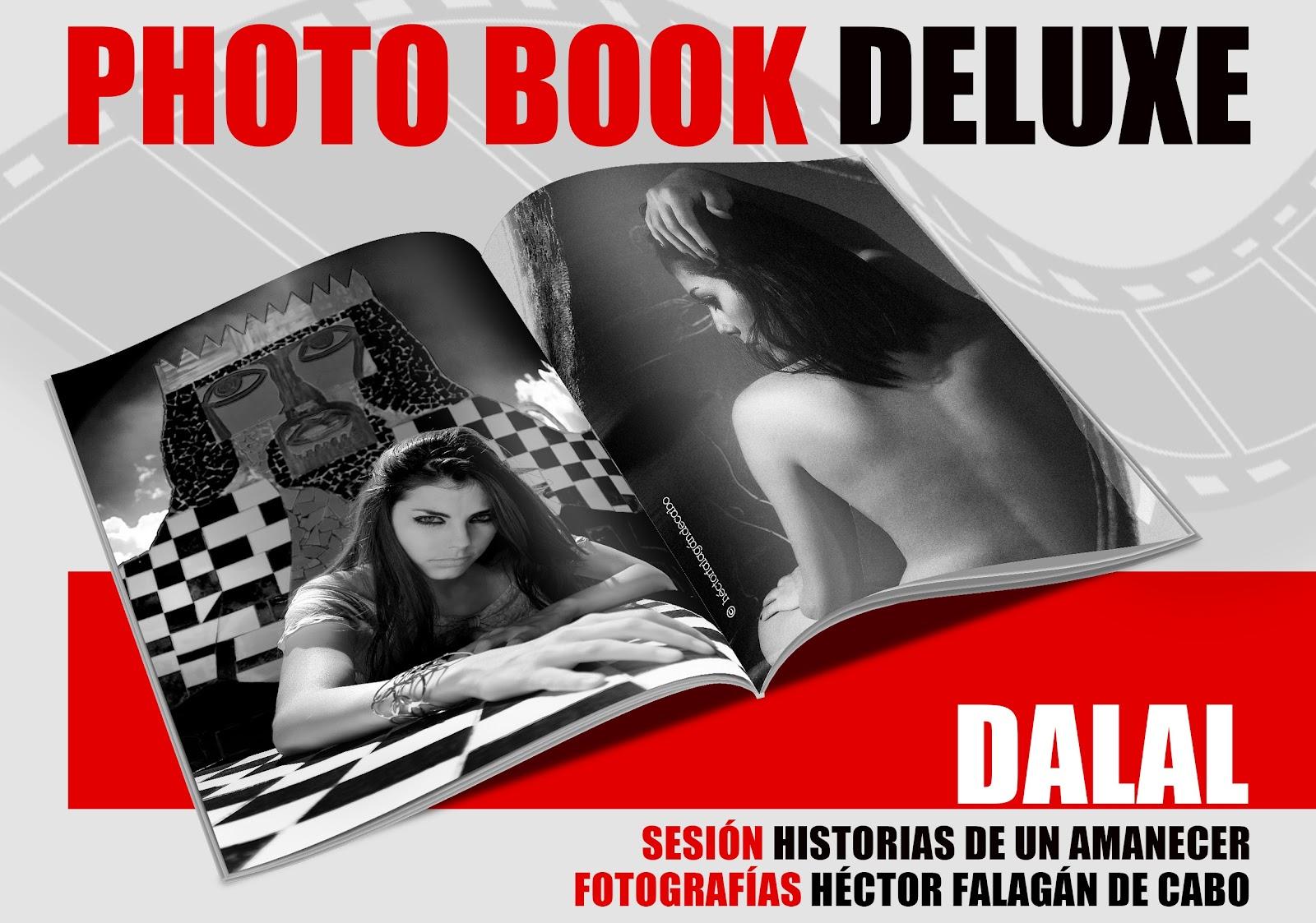 Fotografía Modelos Habana. Dalal: Historias de un amanecer. Héctor Falagán De Cabo | hfilms & photography. La Habana, Cuba.
