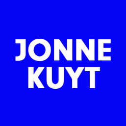 JONNE KUYT photos, images