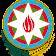 Aftandil S. avatar