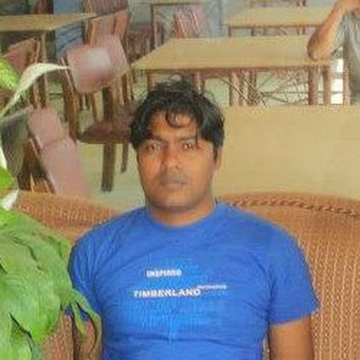 drammen sex tamil chat