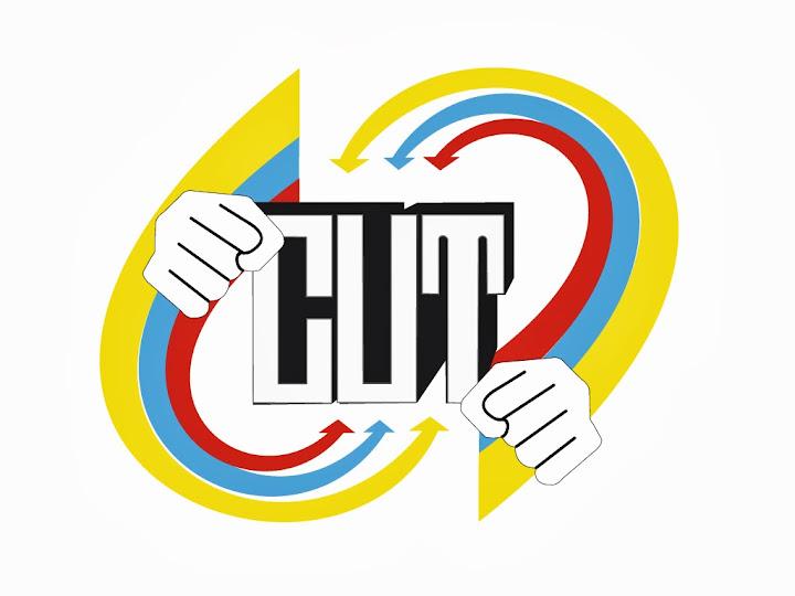 La CUT respalda las acciones de la USO en defensa de sus derechos y la soberanía nacional