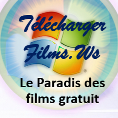 telecharger-films images, pictures