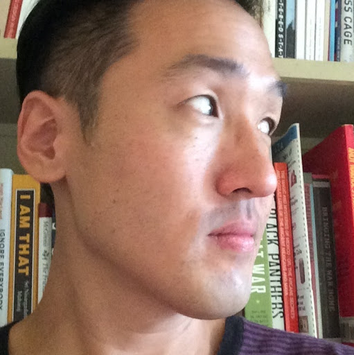 Francis Hwang picture