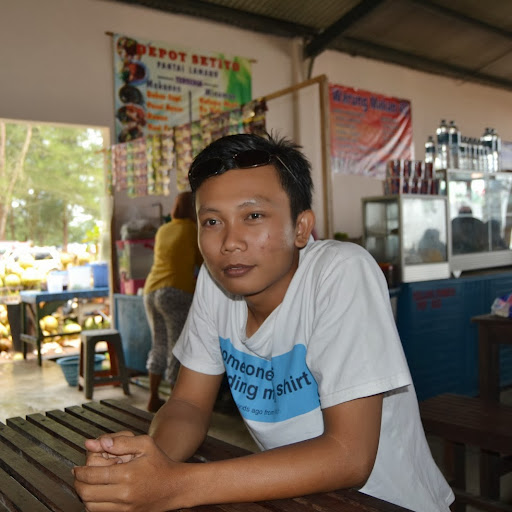 agus riyanto 20 September 2012 22.34