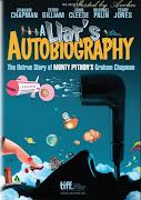 Monty Python A Liars Autobiography