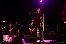 popfest wien 2010