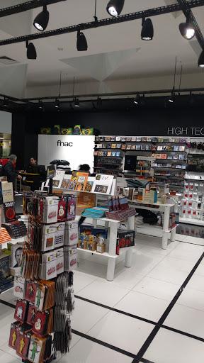 Fnac Brasil, Rodovia Hélio Smidt, s/nº - Cumbica, Guarulhos - SP, 07190-100, Brasil, Loja_de_aparelhos_electrónicos, estado São Paulo