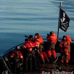 Sea Shepherd Deutschland picture