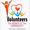 Volunteer Saint Lucia