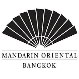 Mandarin Oriental Bangkok photos, images