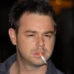 danny dyer photos, images