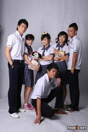 Trường Nội Trú - Htv9 - Truong Noi Tru - Htv9