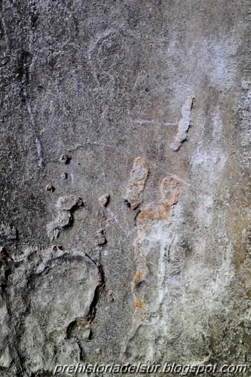 Cueva de Villaluenga