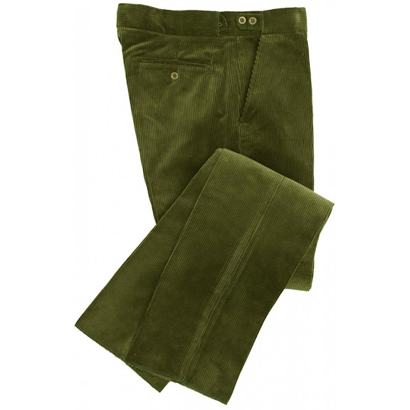 mens-corduroy-trousers-green-moss.jpg