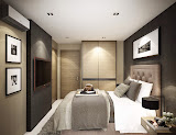 1bedroom for sales.     for sale in Bang Saray Pattaya
