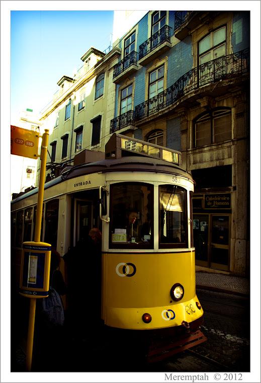 http://lh6.googleusercontent.com/-jwtCl2gWnjc/T0pNP9OsMbI/AAAAAAAABQA/OjMpQEgYNrE/w519-h761-no/Portugal+-+17+F%25C3%25A9vrier+20120005.jpg
