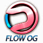 flowv2 Youtube Channel