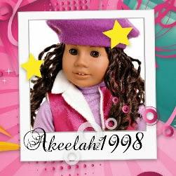 Akeelah1998 picture