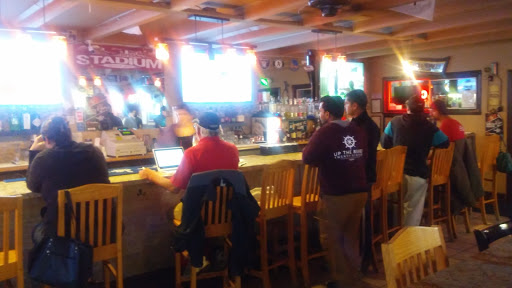 Bar «Berts Stadium Sports Bar», reviews and photos, 208 S Fair Oaks Ave, Sunnyvale, CA 94086, USA