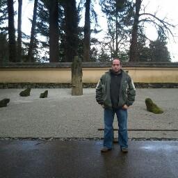 David Olszak review