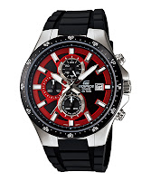 Casio Edifice : EFR-519