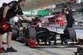 02-MAS-Lotus-Grosjean-1
