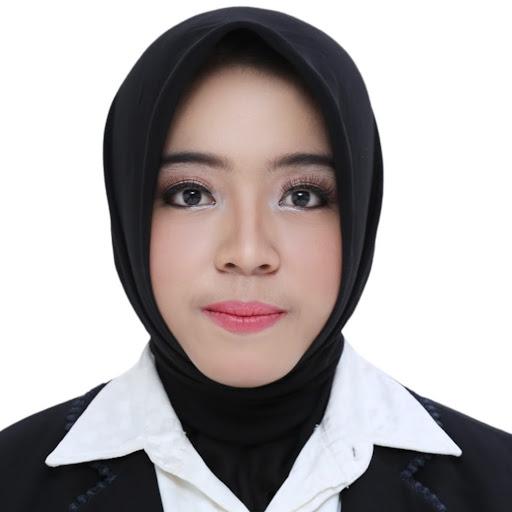 jpeg, Info Kost – Kost an di Malang (UB, UIN, UM dan sekitarnya