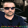 Selçuk Ş. avatar