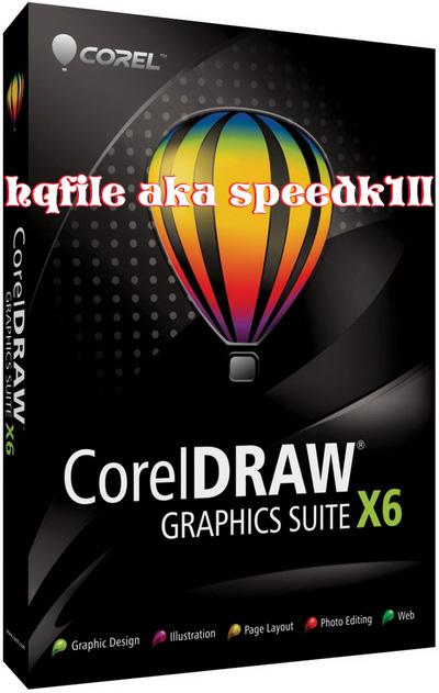CorelDRAW Graphics Suite X5 V15.0.MULTiLANGUAGE-CYGiSO.iso Download Pc CorelDRAW.Graphics.Suite.X6