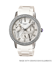 Casio Sheen : SHE-3025