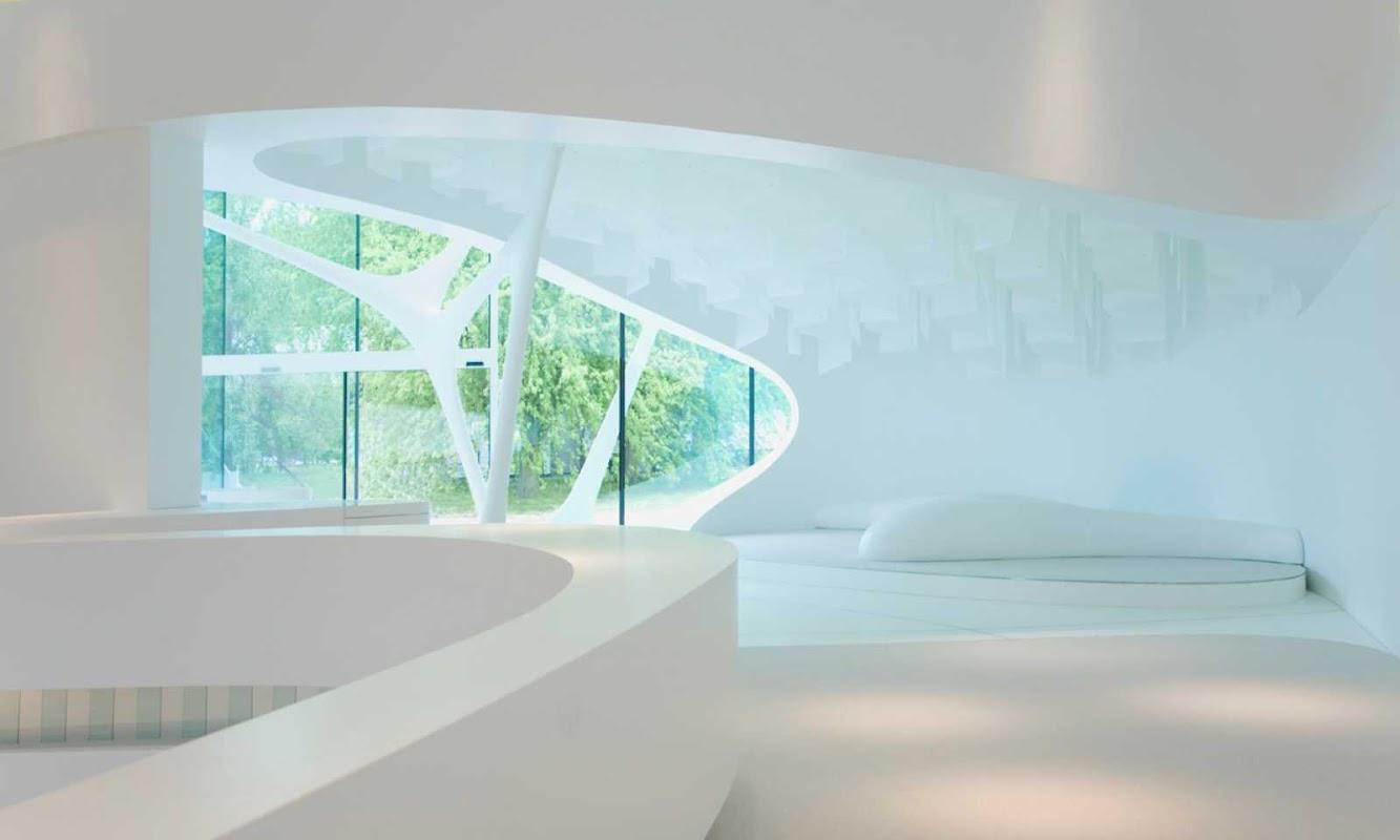 bad driburg germania leonardo glass cube by 3deluxe art architecture. Black Bedroom Furniture Sets. Home Design Ideas