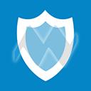 Emsisoft Anti-Malware 10 Full License Key
