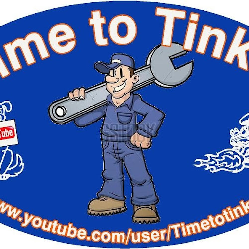 Timetotinker images, pictures