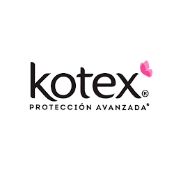 Kotex (Mexico)