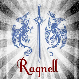 Ragnell photos, images