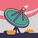 Kukuh H. avatar