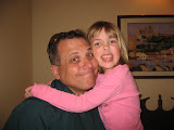 Grandpa Anthony and Hannah in Wilmington - 040910 - 02
