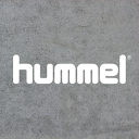 hummel International