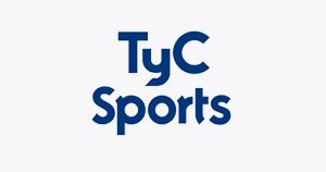 TyC Sports en Vivo - Fútbol Argentino