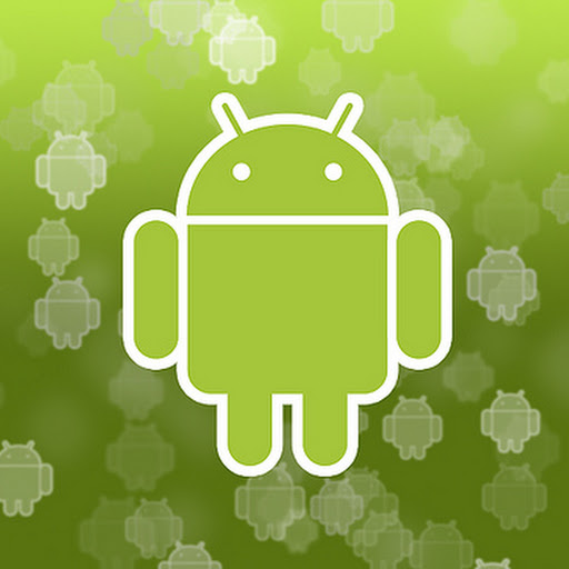 Tutorial Android Dika