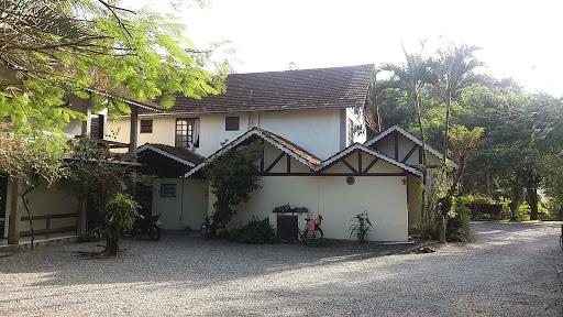 Pousada Grun Wald, Rodovia BR-101, Km 20 - Rio Bonito,, SC, 89239-501, Brasil, Residencial, estado Santa Catarina