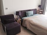 2bedroom for rent.     to rent in Naklua Pattaya