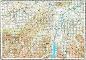 Map 100k--p58-119_120--(1981)