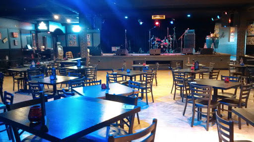 Shakers Roadhouse, 15004 Yellowhead Trail, Edmonton, AB T5V 1A1, Canada, Event Venue, state Alberta