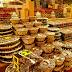 Muskat - daktyle w Carrefour