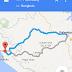 Trip to Bengkulu: Rute, Mabuk Kepayang, dan Ikon Kota Bengkulu